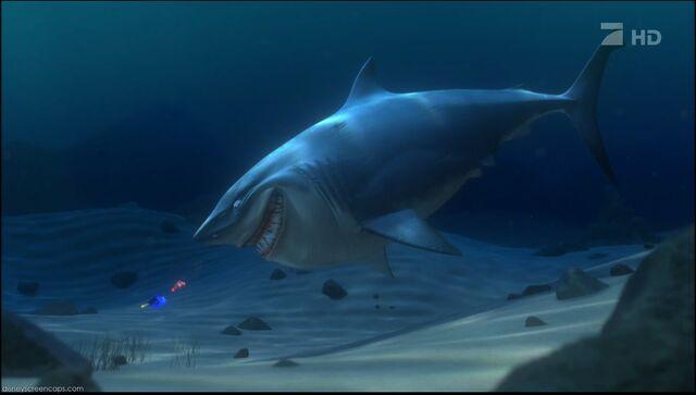 File:Nemo-disneyscreencaps.com-1723.jpg