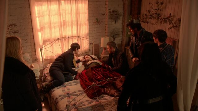File:Once Upon a Time - 5x18 - Ruby Slippers - Ruby Unconcious.jpg