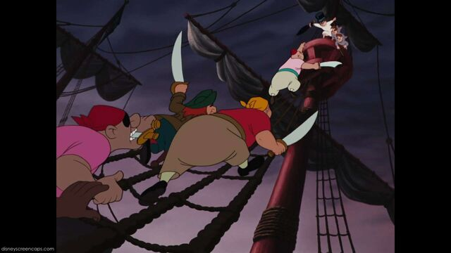 File:Peterpan-disneyscreencaps-7833.jpg