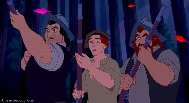 File:Pocahontas-disneyscreencaps.com-7784.jpg