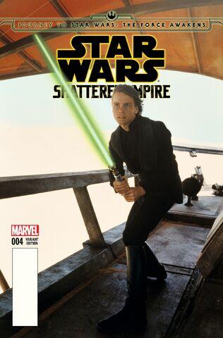 File:Shattered Empire Volume 4 Cover 01.jpg