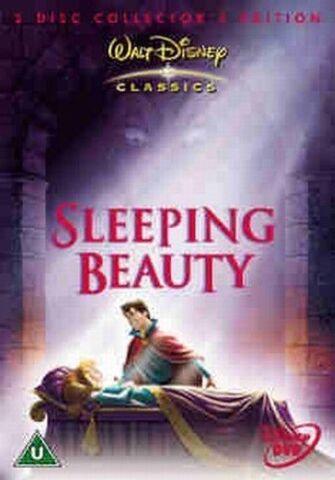File:Sleeping Beauty CE 2003 UK DVD.jpg