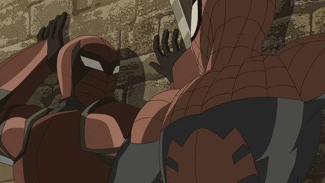 File:Spyder-Knight and Spider-Man USMWW 1.png