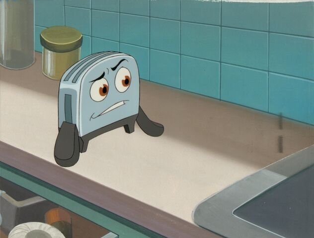 File:The-Brave-Little-Toaster-Production-Cel-the-brave-little-toaster-24422322-900-683.jpg
