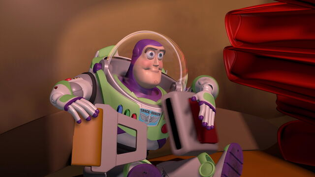 File:Toy-story-disneyscreencaps.com-4143.jpg