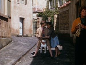 File:1963-cheval-2.jpg