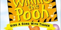 Sing a Song with Tigger