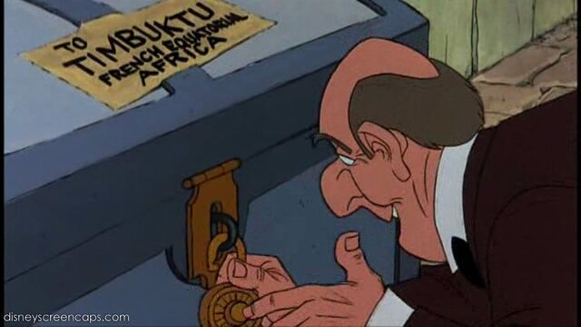 File:Aristocats-disneyscreencaps com-8116.jpg