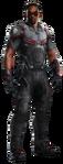 CW Fathead Render 11