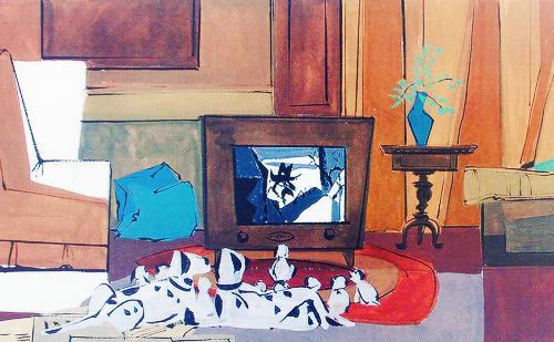 File:Dalmatian concept5.png