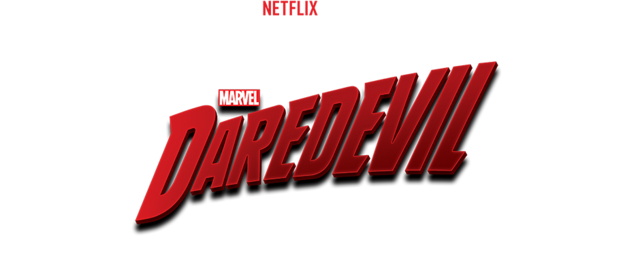 File:Daredevil Logo Transparent.png