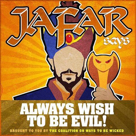 File:Descendants - Jafar.jpg
