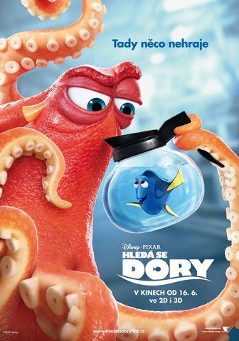 File:Finding Dory - Poster 3.jpg