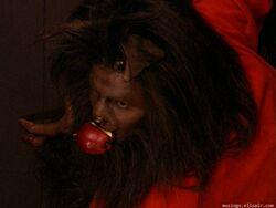 Halloweentown-High-2004-ScreenShot-25