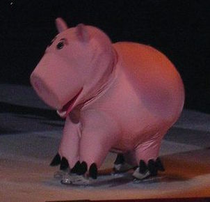 File:Hamm Disney On Ice.jpg