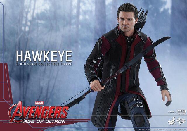 File:Hawkeye AOU Hot Toys 11.jpg