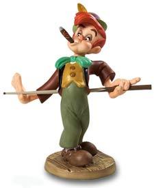 File:Lampwick-of-Pinocchio.jpg