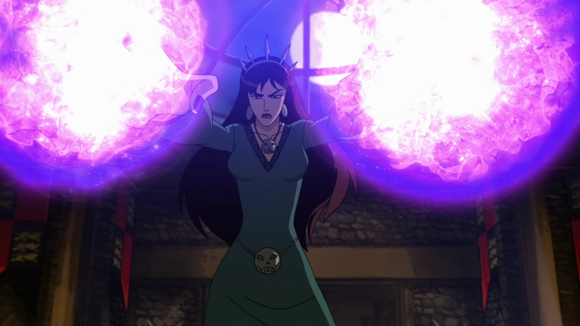 File:Morgan Le Fay USWW 4.png