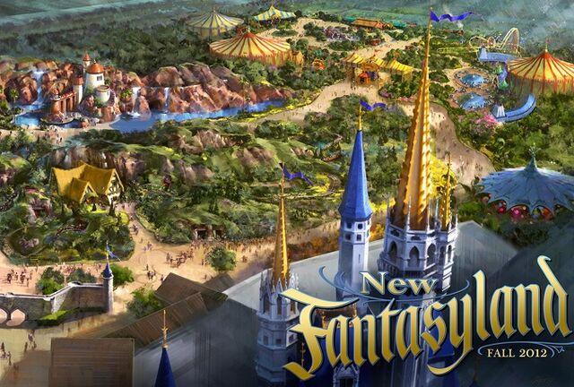 File:New Fantasyland logo .jpg
