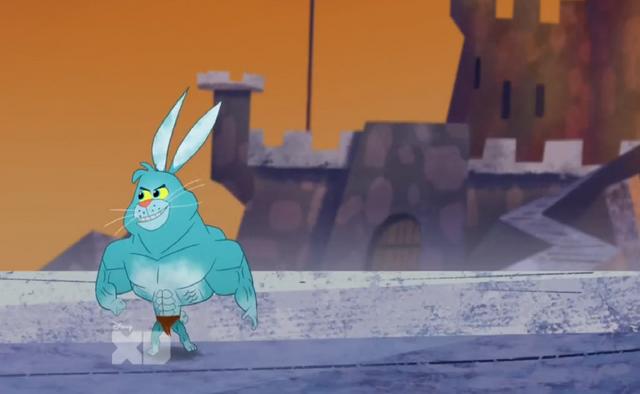 File:Penn Rabbit Barbarian.png