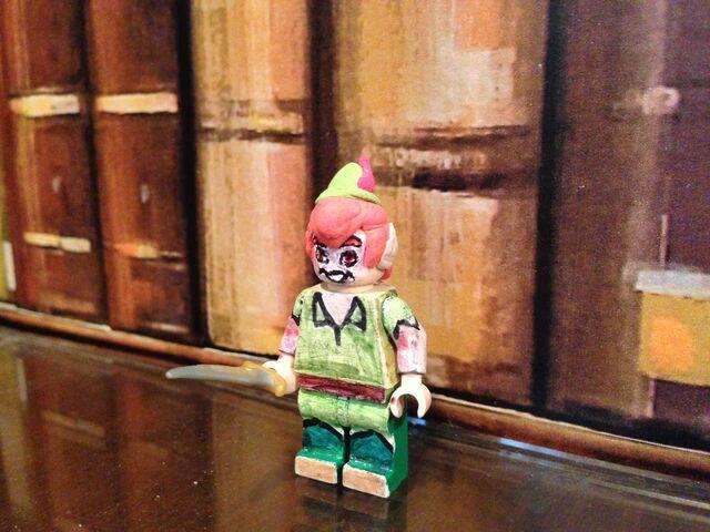 File:Peter Pan lego.jpg