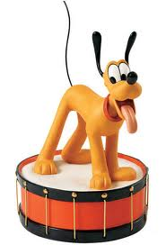 File:Plutostandinondrums.png