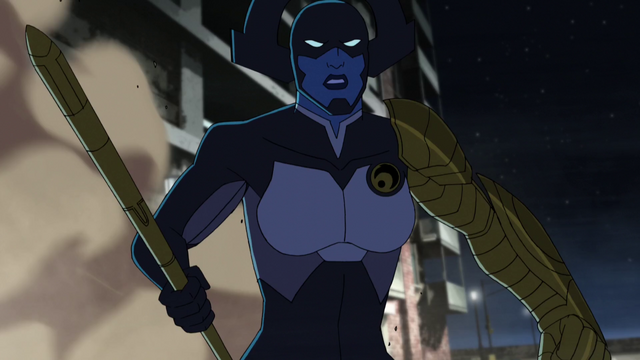 File:Proxima Midnight AA 07.png