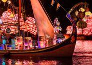 Rivers-of-Light-Disneys-Animal-Kingdom-Walt-Disney-World-4-1200x841