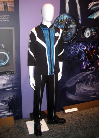File:Shanghai Disneyland Tomorrowland Exhibit 05.jpg