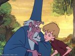 Sword-disneyscreencaps com-2939