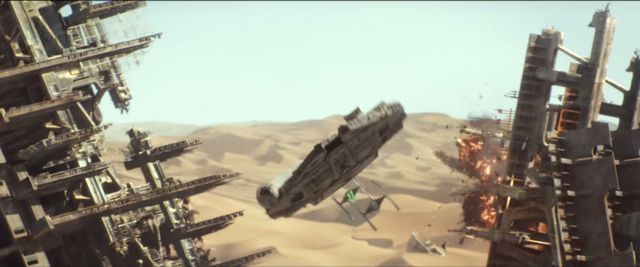 File:The-Force-Awakens-57.png