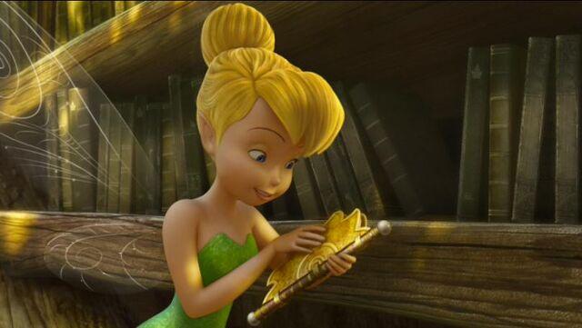 File:Tink-disney-fairies.JPG