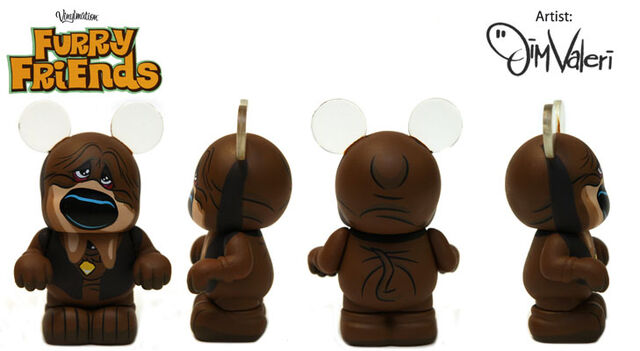 File:Trusty-vinylmation.jpg