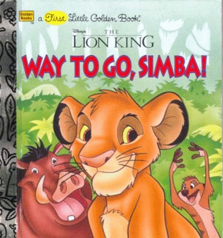 File:Way to go simba.jpg
