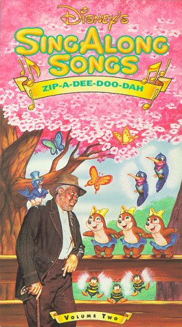 File:Zip-a-dee-doo-dah sing along.jpg