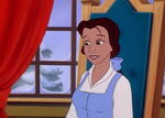 Belle-magical-world-disneyscreencaps.com-5281