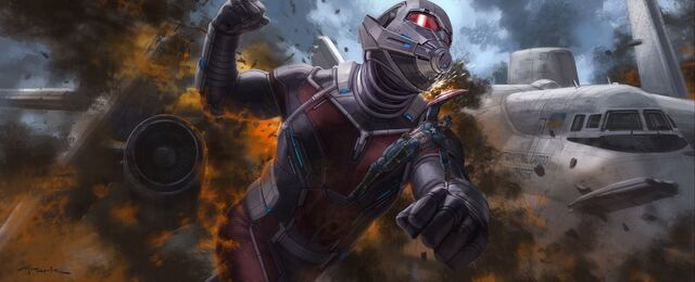 File:CACW - Antman concept.jpg