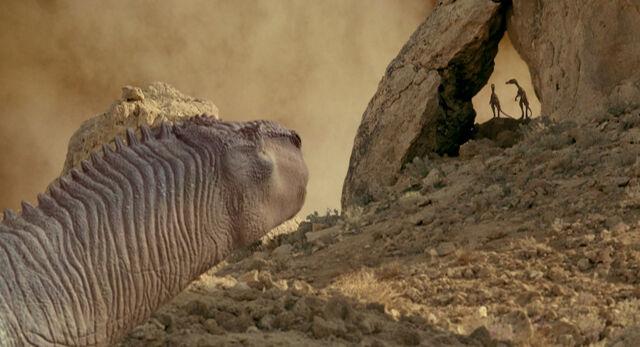 File:Dinosaur-disneyscreencaps com-2741.jpg