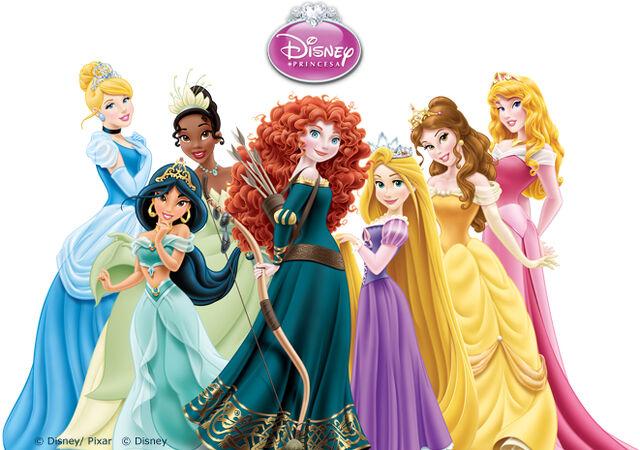 File:Disney-Princess-disney-princess-34121126-661-465.jpg