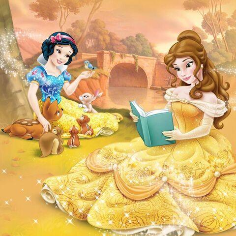 File:Disney Princess.jpg