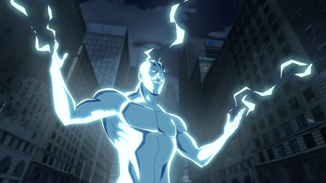 File:Electro 03.png
