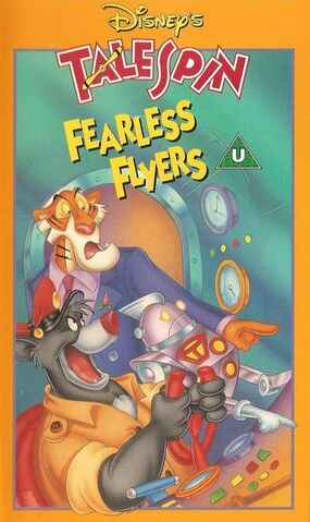 File:Fearless flyers.jpg