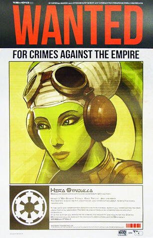 File:Hera Wanted Poster.jpg