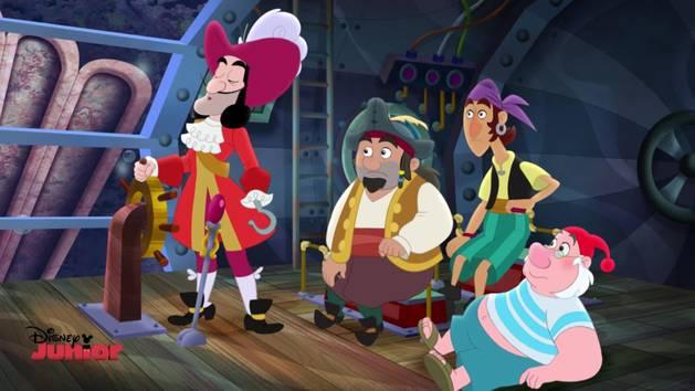 File:Hook&crew- Mer-Matey Ahoy!.jpg