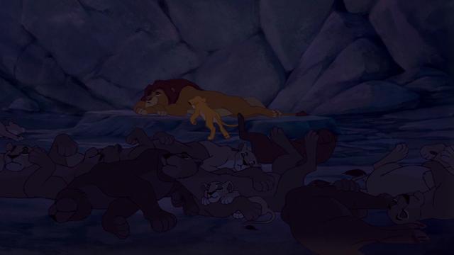 File:Lion-king-disneyscreencaps.com-895.png
