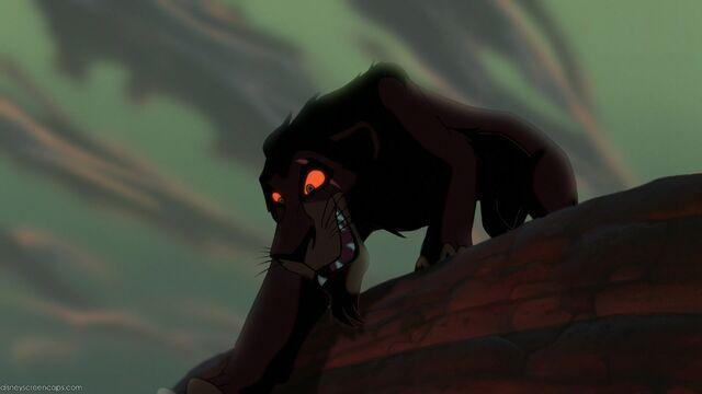 File:Lion2-disneyscreencaps.com-4578.jpg