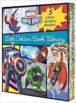 File:Marvel little golden book library.jpg