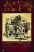 Muppetsherlockholmes1b