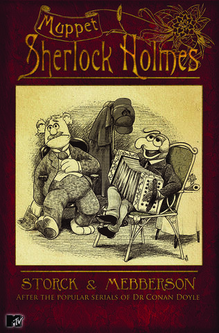 File:Muppetsherlockholmes1b.jpg