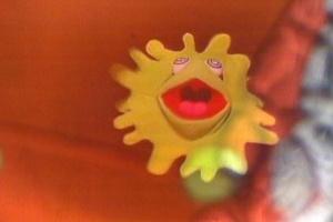 File:Protozoa.jpg
